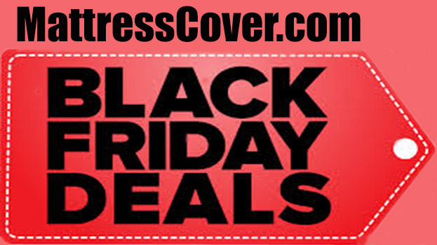BLACK FRIDAY DEALS Lowest Prices