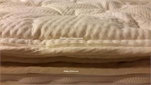 Zipper Mattress Covers For Hardside Waterbeds 1800 205 8003