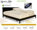 Leggett & Platt Prodigy Electric Bed