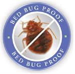 bed bug cover and mattress pads. Pillow case protectors